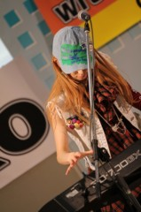 keiko(Vanilla Mood) 公式ブログ/アンサンブル♪ 画像2