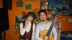 keiko(Vanilla Mood) 公式ブログ/sunday morning☆ 画像3