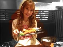 keiko(Vanilla Mood) 公式ブログ/撮影〜♪ 画像3