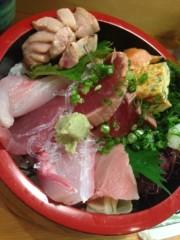 keiko(Vanilla Mood) 公式ブログ/静岡だら♪ 画像2