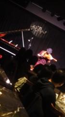 keiko(Vanilla Mood) 公式ブログ/中西Quartet Liveれぽ♪ 画像3