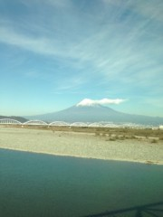keiko(Vanilla Mood) 公式ブログ/Mt. 画像1