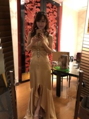 keiko(Vanilla Mood) 公式ブログ/今日は日立で! 画像2