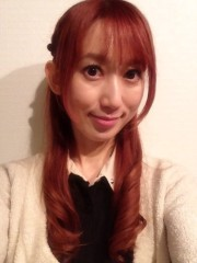 keiko(Vanilla Mood) 公式ブログ/ゲスト出演なう 画像1