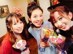 keiko(Vanilla Mood) 公式ブログ/hanamas with Keikoでした! 画像2