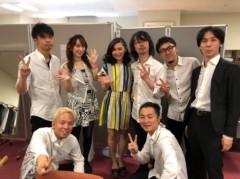 keiko(Vanilla Mood) 公式ブログ/Fire EMBLEMコンサート!2018 画像1