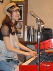 keiko(Vanilla Mood) 公式ブログ/チャリティーイベント♪ 画像2