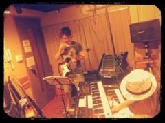 keiko(Vanilla Mood) 公式ブログ/Fire Lilyワンマン近付くの巻♪ 画像1