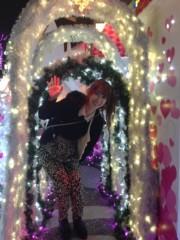keiko(Vanilla Mood) 公式ブログ/クリスマスもあと僅か! 画像1