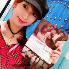keiko(Vanilla Mood) 公式ブログ/試写会♪ 画像1