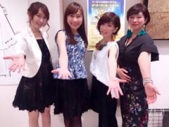 keiko(Vanilla Mood) 公式ブログ/巨匠たちの演奏♪ 画像2