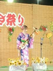 keiko(Vanilla Mood) 公式ブログ/日高おんもさ祭り! 画像3
