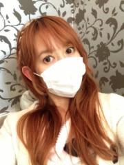 keiko(Vanilla Mood) 公式ブログ/先輩たち。 画像2