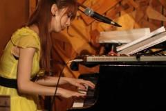 keiko(Vanilla Mood) 公式ブログ/Motion Blue 2 days☆ 画像2