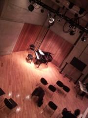 keiko(Vanilla Mood) 公式ブログ/Roland V-Piano☆ 画像1