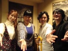 keiko(Vanilla Mood) 公式ブログ/横浜Jazz 画像1