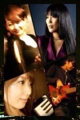 keiko(Vanilla Mood) 公式ブログ/Flyer♪ 画像3