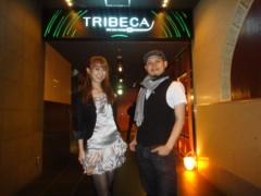 keiko(Vanilla Mood) 公式ブログ/from Club Citta' 画像2
