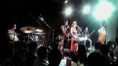 keiko(Vanilla Mood) 公式ブログ/Vanilla GW Live♪ 画像2