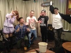 keiko(Vanilla Mood) 公式ブログ/同年代♪ 画像1