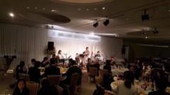 keiko(Vanilla Mood) 公式ブログ/party演奏♪ 画像2