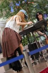 keiko(Vanilla Mood) 公式ブログ/Jazzyジャージーズ♪ 画像1