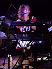 keiko(Vanilla Mood) 公式ブログ/フレグランス☆ 画像3