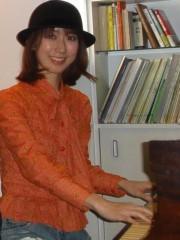 keiko(Vanilla Mood) 公式ブログ/Live information☆ 画像1