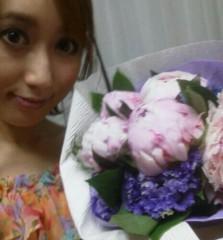 keiko(Vanilla Mood) 公式ブログ/追加公演♪ 画像3