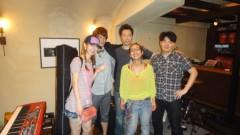 keiko(Vanilla Mood) 公式ブログ/ひと山超えました♪ 画像2