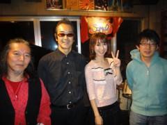 keiko(Vanilla Mood) 公式ブログ/今日はRadioだーっ♪ 画像3