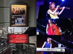 keiko(Vanilla Mood) 公式ブログ/Vanilla GW Live♪ 画像3