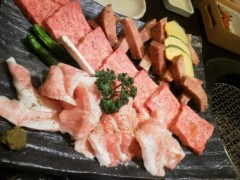 keiko(Vanilla Mood) 公式ブログ/お肉あるある 画像1