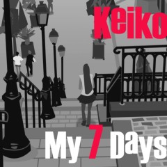 keiko(Vanilla Mood) 公式ブログ/Singleリリース決定☆ 画像1