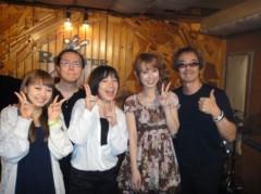 keiko(Vanilla Mood) 公式ブログ/自由度100%! 画像1