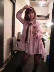 keiko(Vanilla Mood) 公式ブログ/Hello 画像2