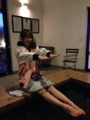 keiko(Vanilla Mood) 公式ブログ/tsumuji♪ 画像2