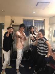 keiko(Vanilla Mood) 公式ブログ/8月! 画像1