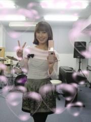 keiko(Vanilla Mood) 公式ブログ/第二弾 画像1