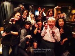 keiko(Vanilla Mood) 公式ブログ/アニマル王国でした♪ 画像1