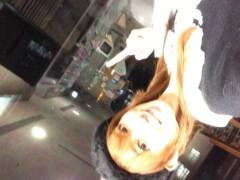 keiko(Vanilla Mood) 公式ブログ/品川より! 画像1