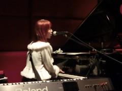 keiko(Vanilla Mood) 公式ブログ/赤髪★ 画像2