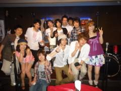keiko(Vanilla Mood) 公式ブログ/音楽の日 画像1