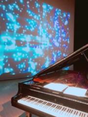keiko(Vanilla Mood) 公式ブログ/式町くんコンサート!@逗子 画像3