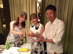 keiko(Vanilla Mood) 公式ブログ/モエのイベント@仙台♪ 画像1