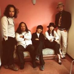 keiko(Vanilla Mood) 公式ブログ/竹本健一さんライブでした! 画像1