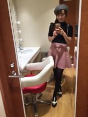 keiko(Vanilla Mood) 公式ブログ/ベレー帽再び☆ 画像1