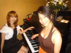keiko(Vanilla Mood) 公式ブログ/雷様。 画像1