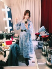 keiko(Vanilla Mood) 公式ブログ/裕さんリリース記念ライブ♪ 画像2