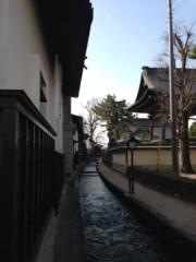 keiko(Vanilla Mood) 公式ブログ/飛騨の思い出♪ 画像2
